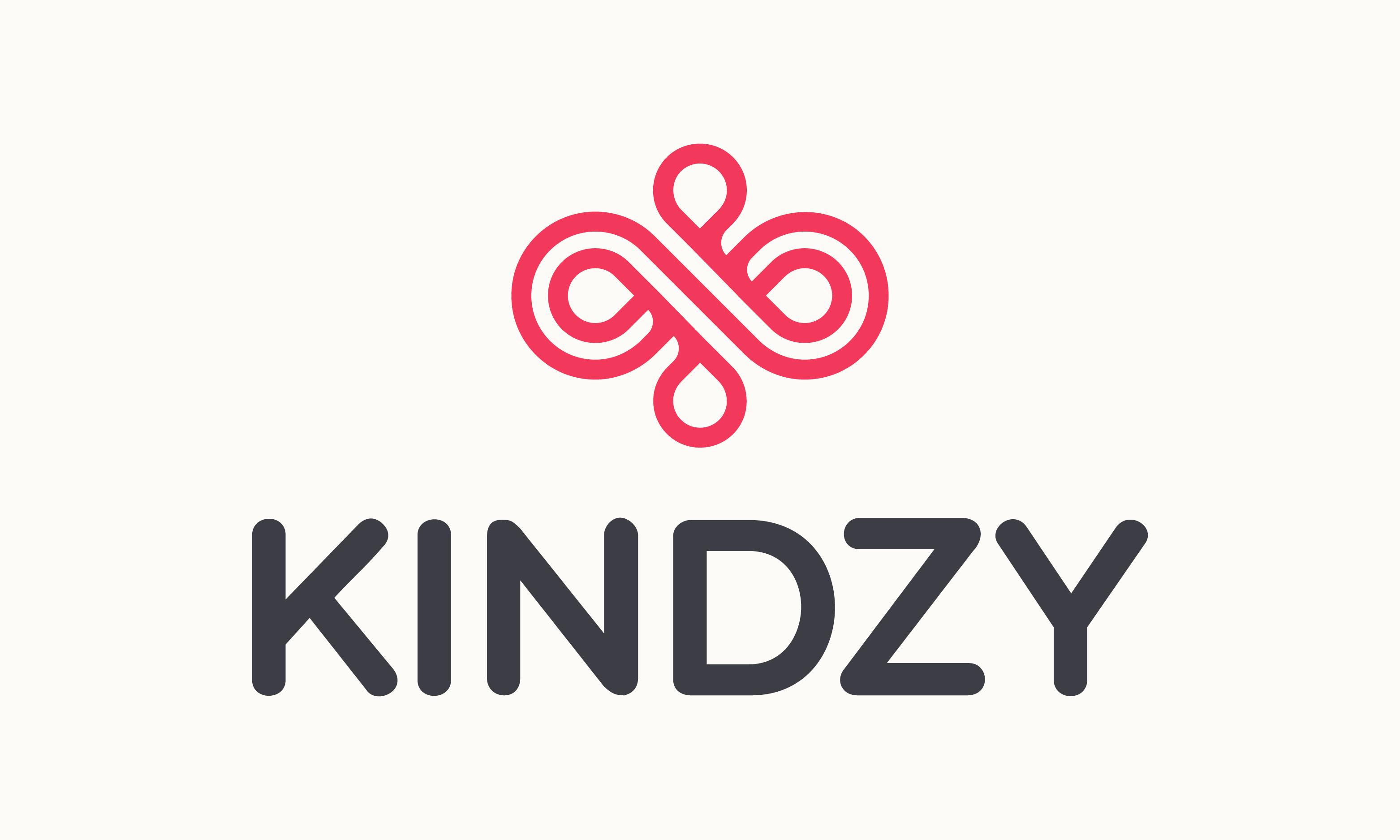 Kindzy.com