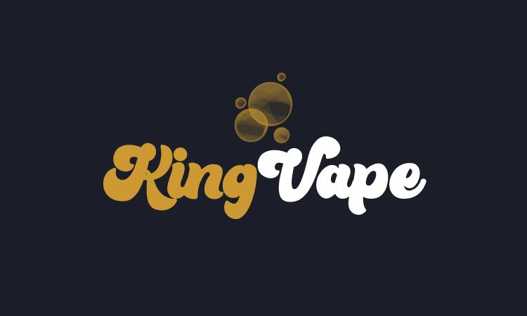 KingVape.com