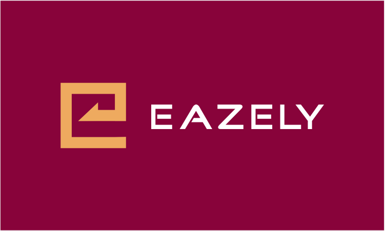 Eazely.com