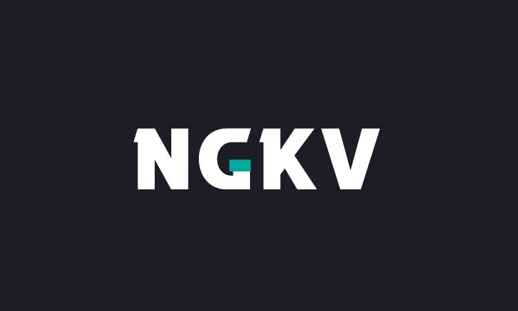 NGKV.COM