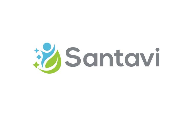 Santavi.com