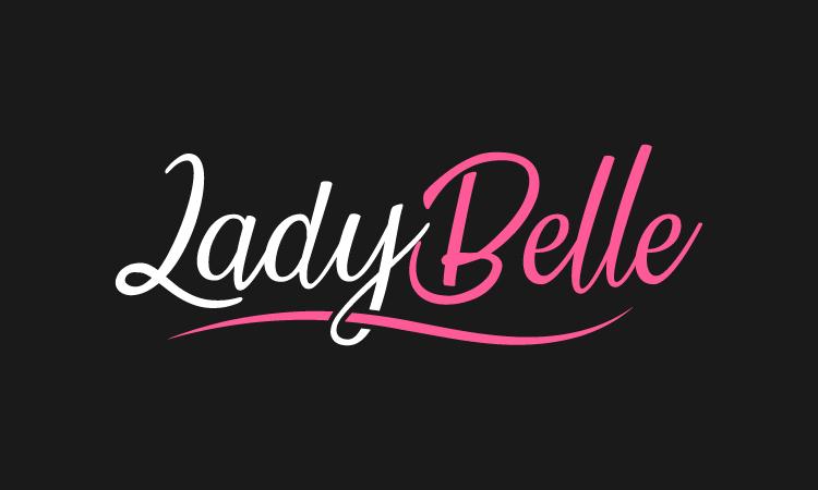 LadyBelle.com