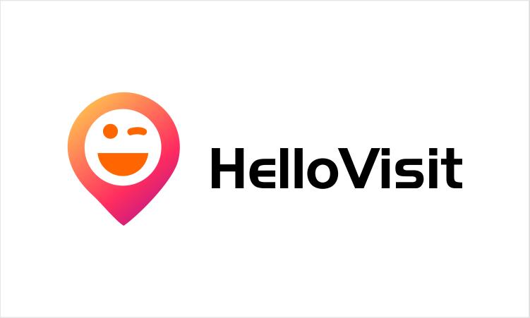 HelloVisit.com
