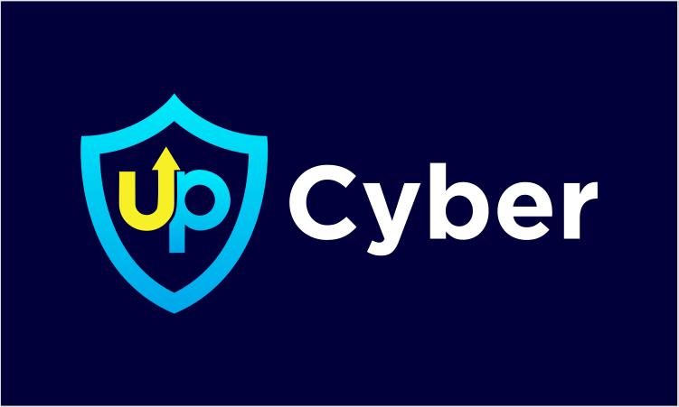 UpCyber.com