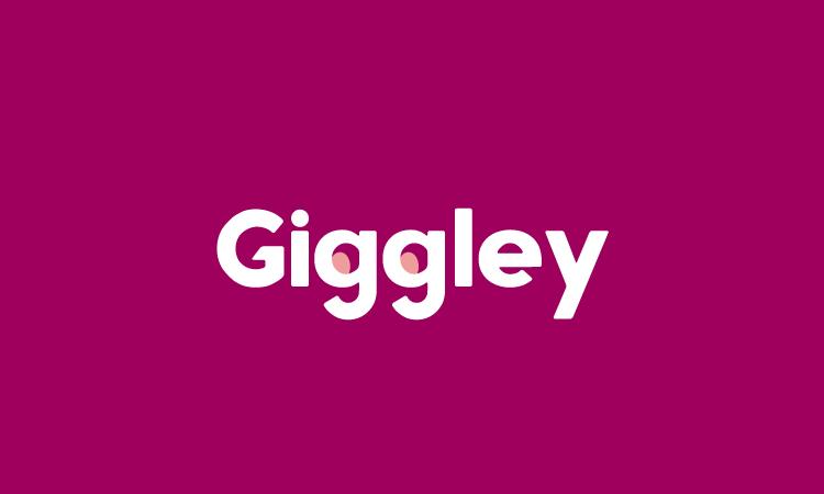 Giggley.com