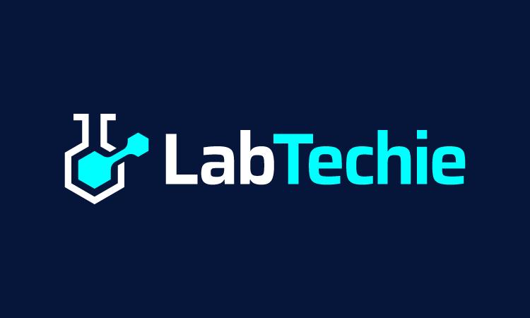 LabTechie.com