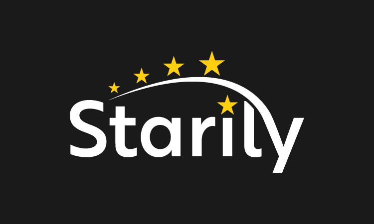 Starily.com