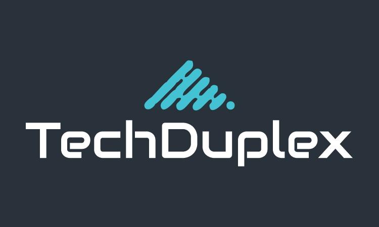 TechDuplex.com