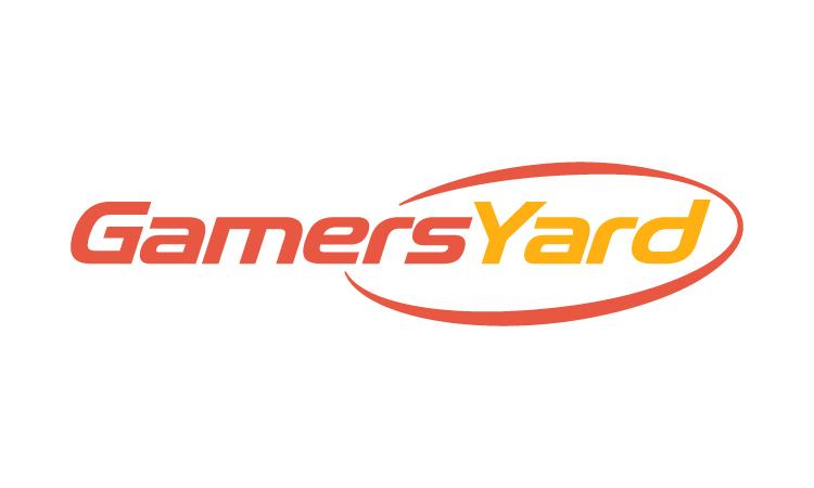 GamersYard.com