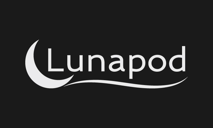 Lunapod.com