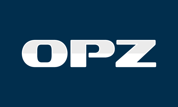 OPZ.com