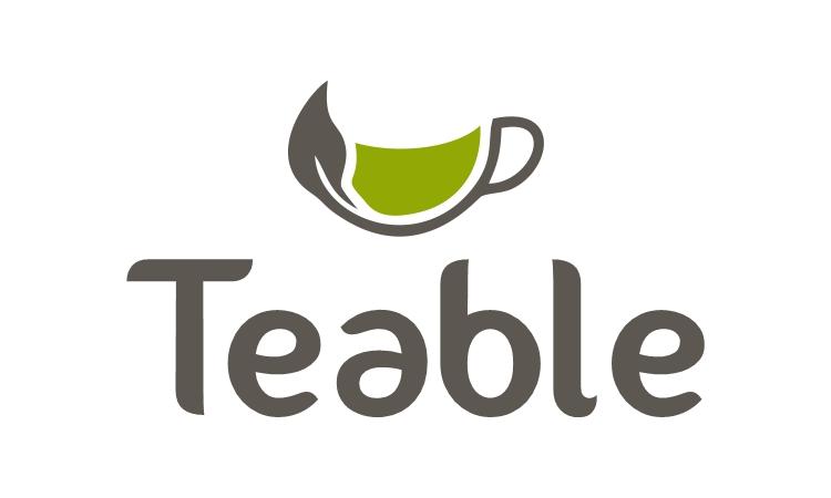 Teable.com