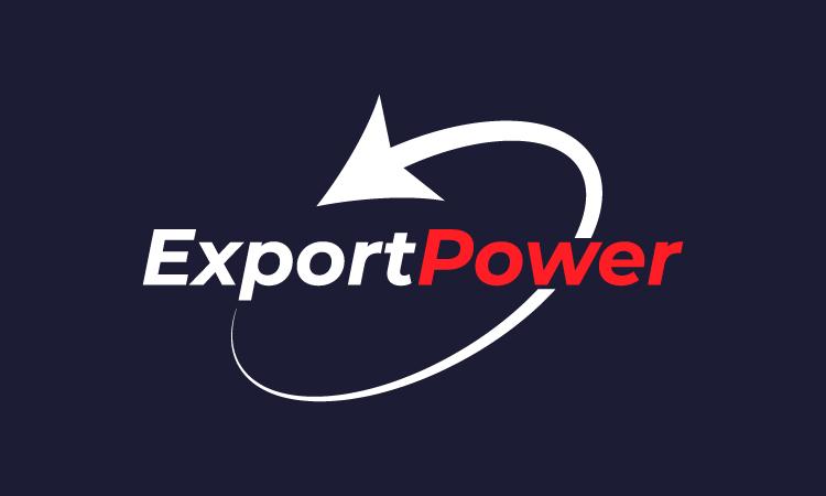 ExportPower.com