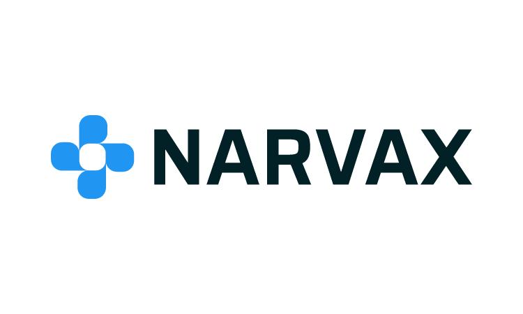 Narvax.com