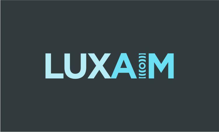 LuxAim.com