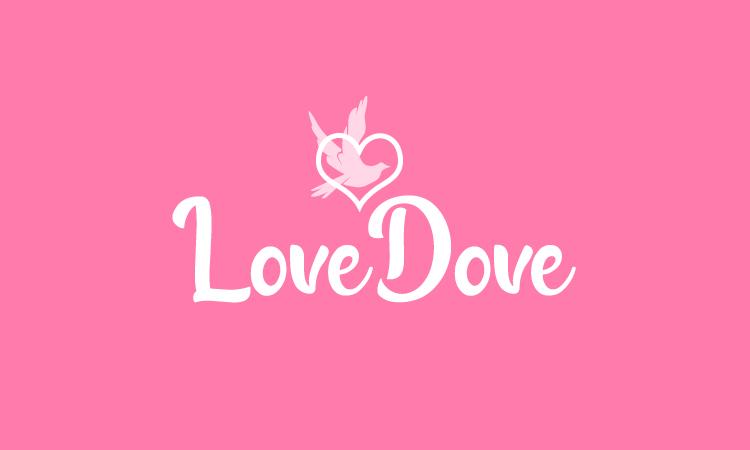 LoveDove.com