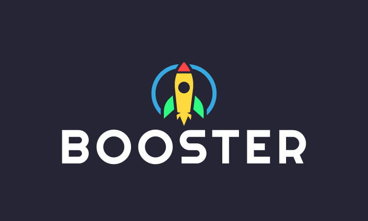 Booster.vc