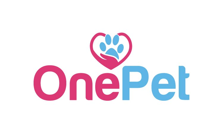 OnePet.co