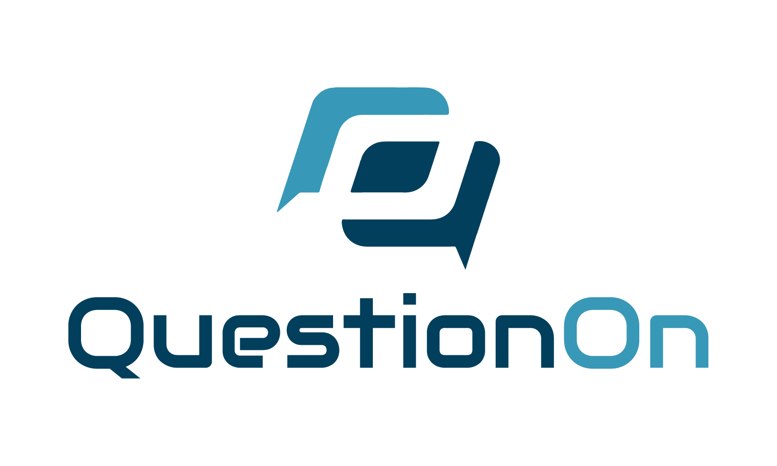 QuestionOn.com