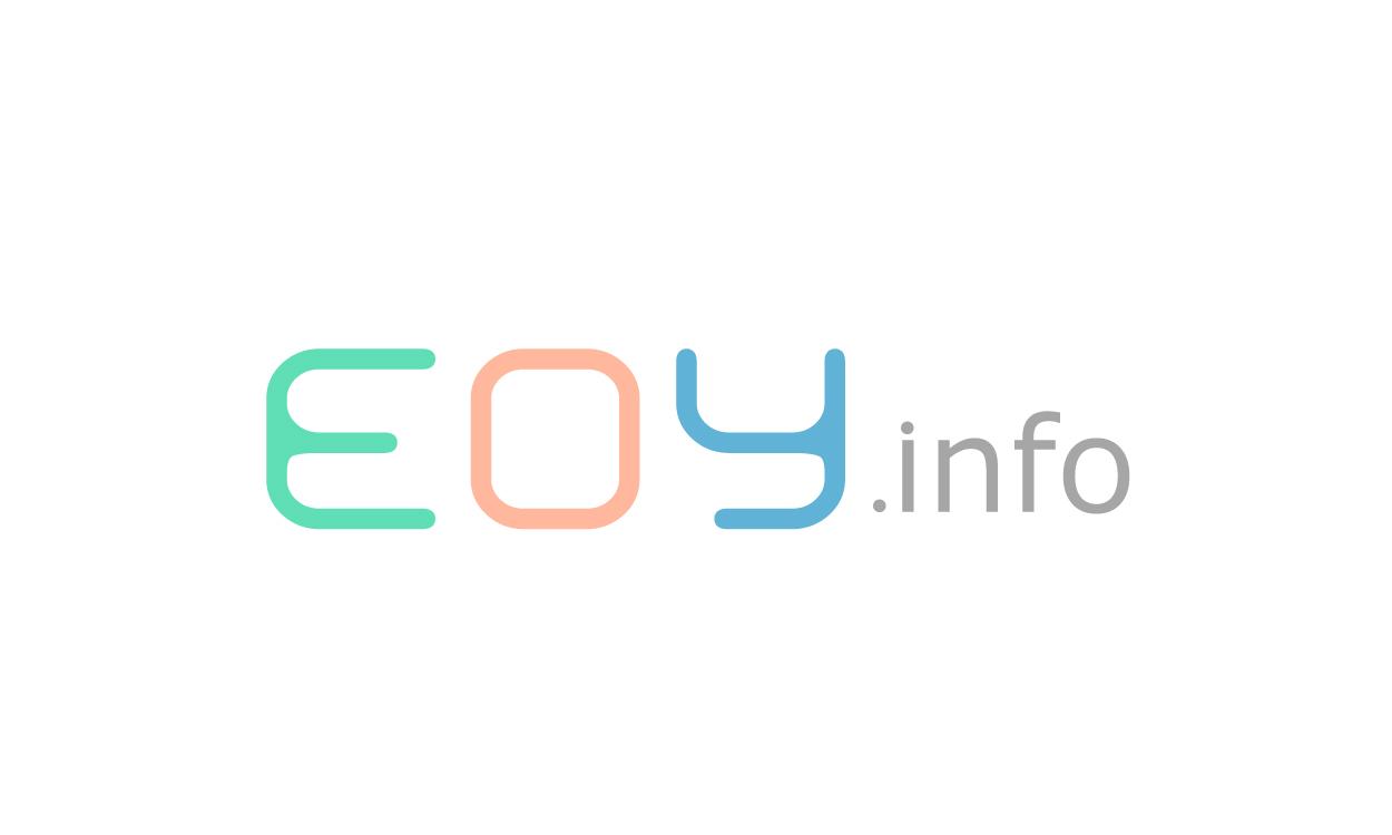 eoy.info