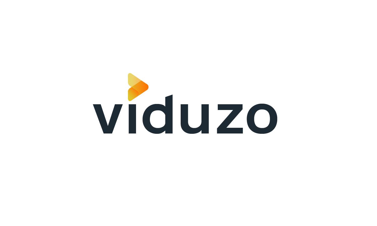 Viduzo.com