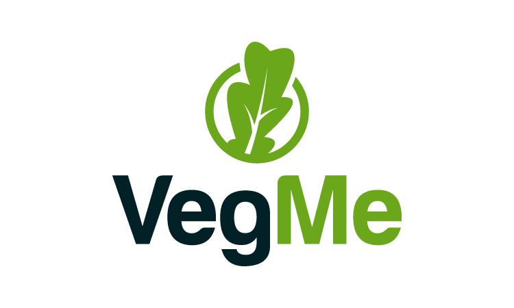 VegMe.com