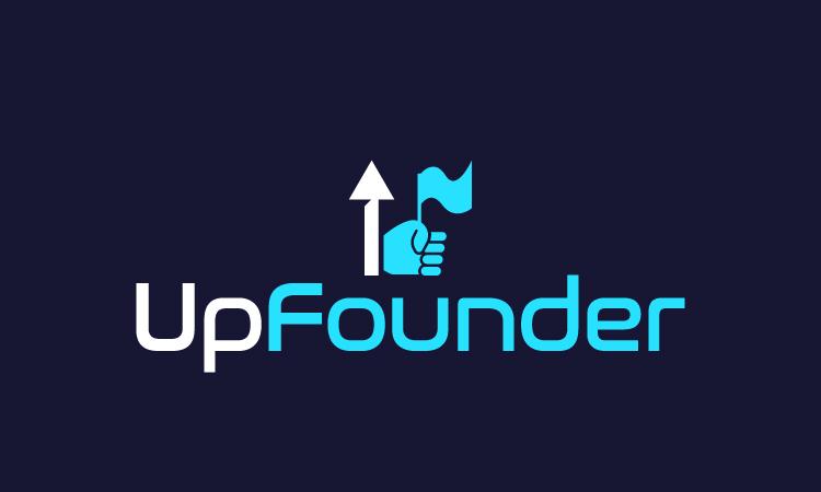 UpFounder.com