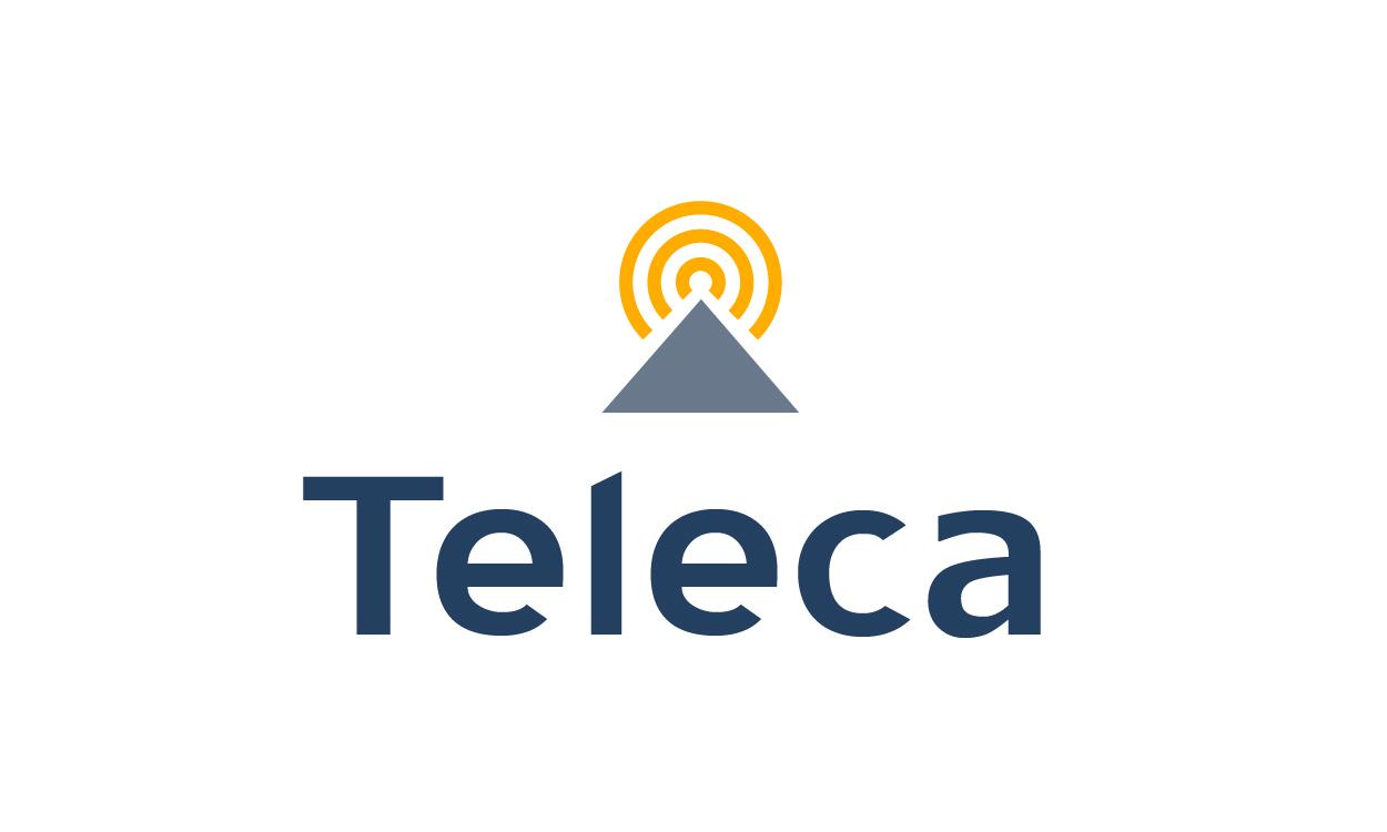 Teleca.com