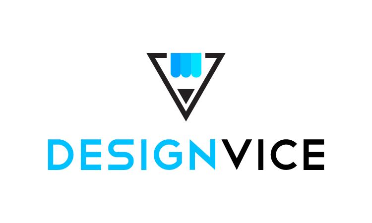 DesignVice.com