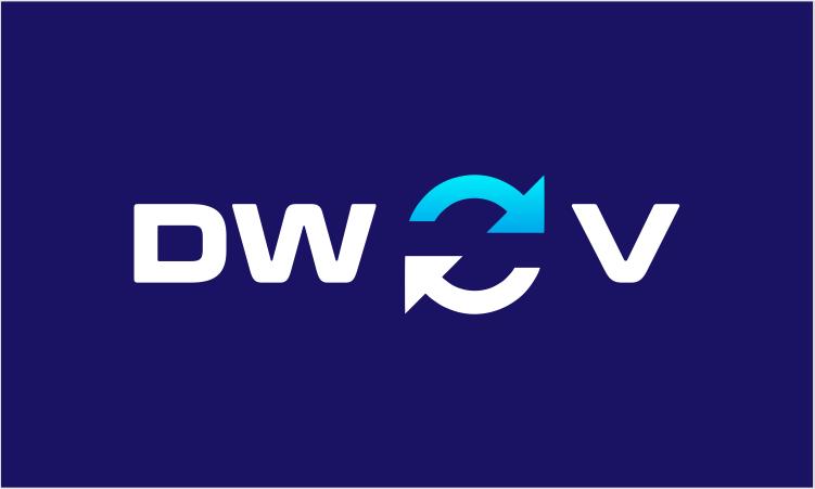 DWOV.com