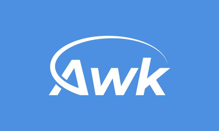 Awk.io