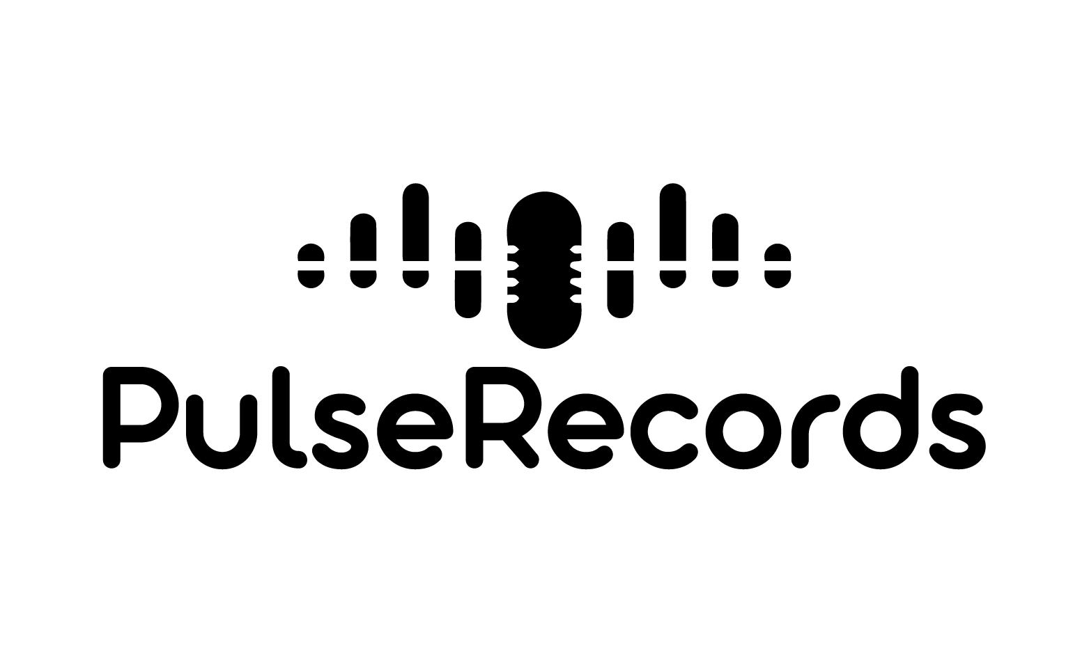 PulseRecords.com