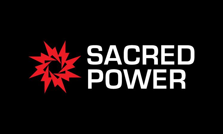 SacredPower.com