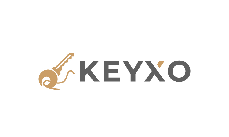 Keyxo.com