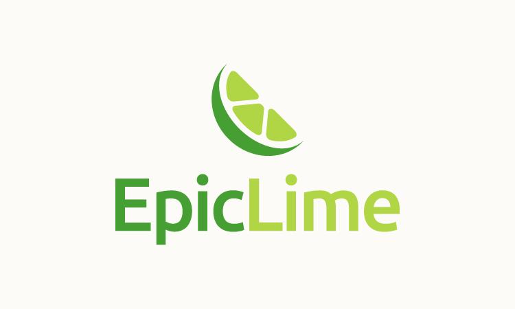 EpicLime.com