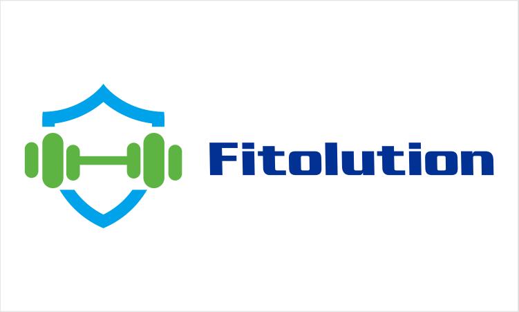 Fitolution.com