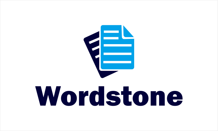 Wordstone.com