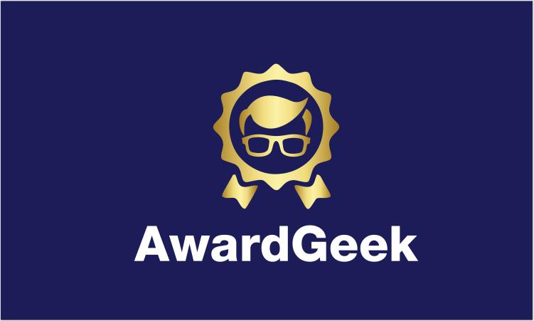 AwardGeek.com