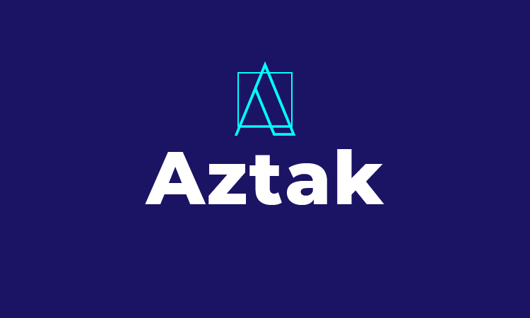 Aztak.com