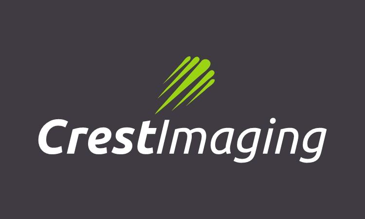 CrestImaging.com