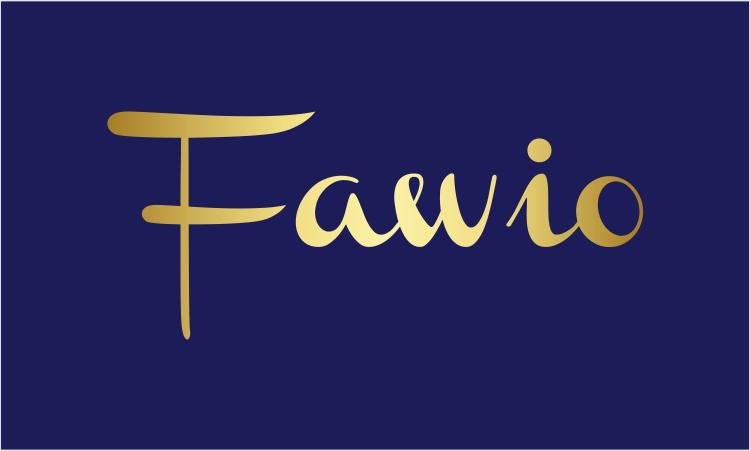 fawio.com