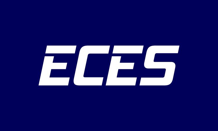 ECES.com