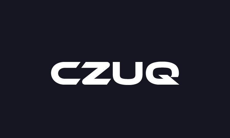 Czuq.com