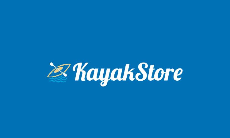 KayakStore.com