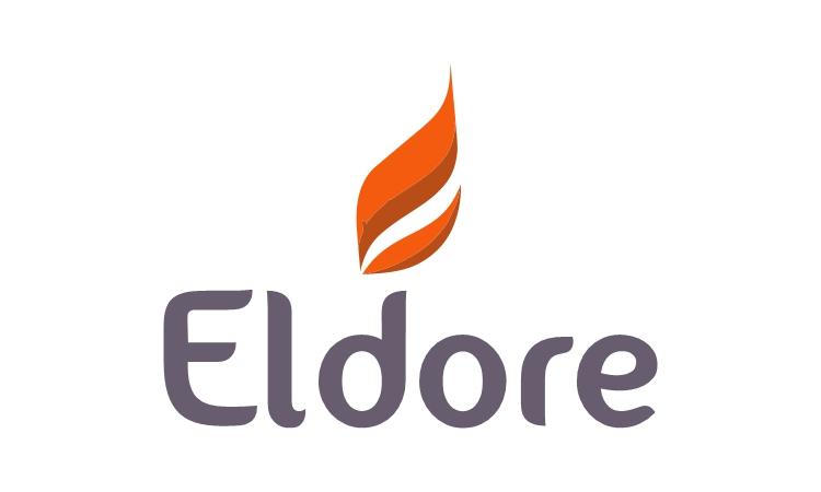 Eldore.com