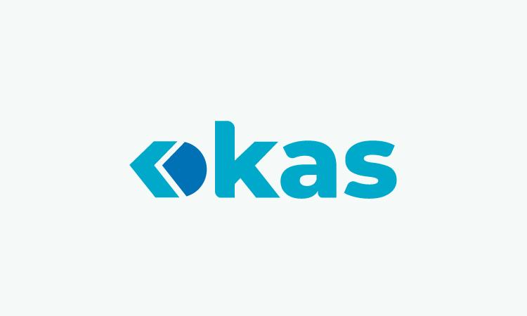 Kas.com