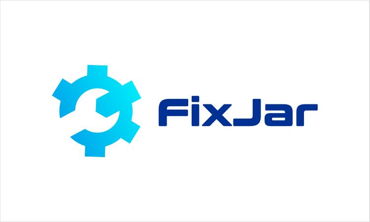 FixJar.com