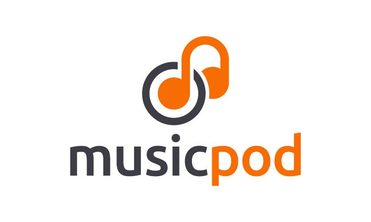 MusicPod.com