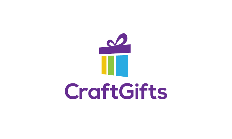 CraftGifts.com