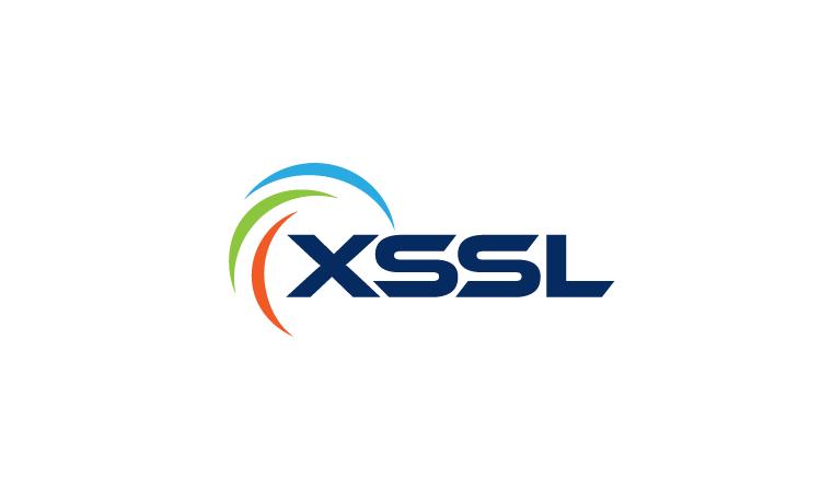 Xssl.com